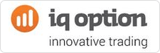 IQ Option - RISK WARNING: YOUR CAPITAL MIGHT BE AT RISK