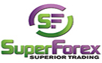 SuperForex_logo