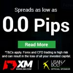 XM.com Review - Forex Low Minimum Deposit Broker and Best Mobile Trading Platform