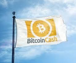 bitcoin-cash-BCH-review