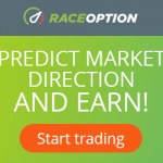 How-to-Find-the-Best-US-Binary-Option-Broker