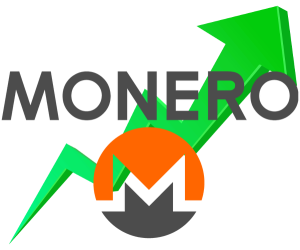 Monero-XMR-review