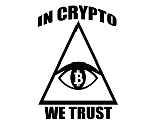 The-History-Of-Cryptocurrency-in-few-words