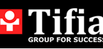 tifia-forex-broker-review-logo