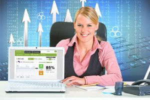 Best Binary Options Brokers