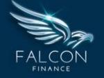Falcon-Finance-broker-review