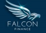 Falcon Finance Binary Options USA Trading Welcome
