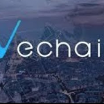 VeChain-VEN-cryptocurrency-review