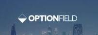 OptionField Metatrader 4 Binary Options Broker