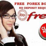 Forex Online Trading Minimum Deposits