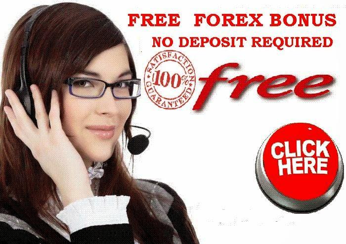 Forex trading minimum deposit