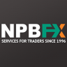 NPBFX Broker Real Swap Free Account