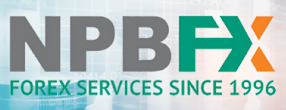 NPBFX Broker Real Swap Free Account