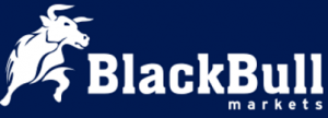 BlackBull Markets Broker - Assets: Forex Pairs, Indices, Commodities, Metals, Cryptos