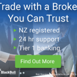 BlackBull Markets Broker - Assets: Forex Pairs,Indices,Commodities,Metals, Cryptos