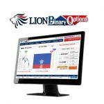 Hirose Lion Binary Options Platform - Short Term Trading Feature