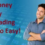 Is It Possible to Continue Making Money Online By Trading Binary Options in 2020?