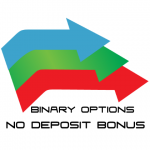 binary options trading risk free