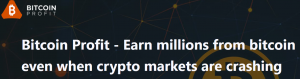free crypto trading software