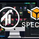 Using Binary Options Mobile Trading App - Spectre.ai