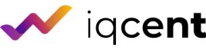 IQCent Binary Options Broker