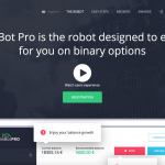 Trade Binary Options Using a Free Bot