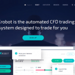 Trading System that offers Automated Forex and CFDs Trading