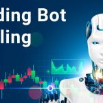 Free Binary Options and Forex Robots